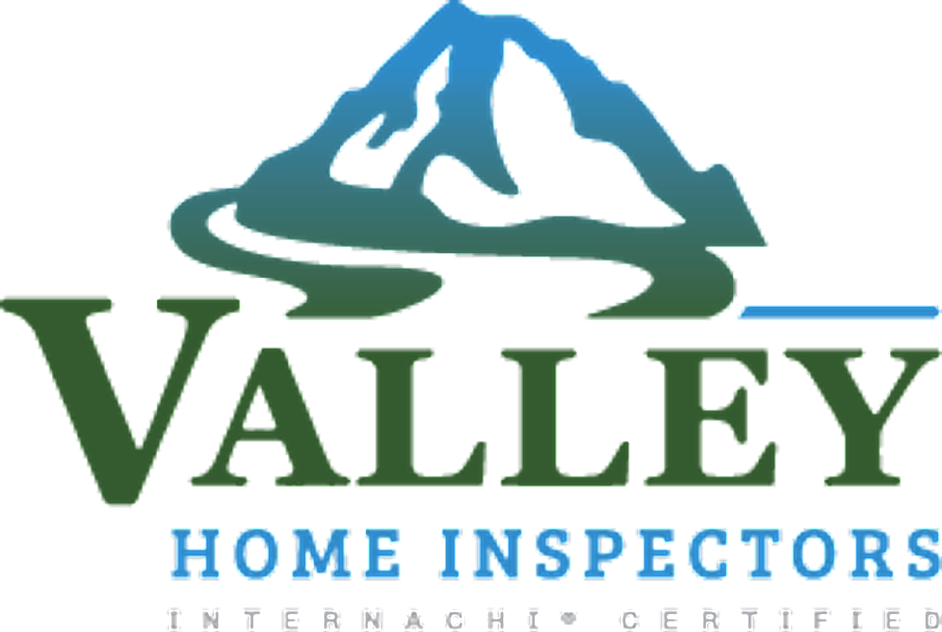 Valley Home Inspectors